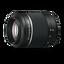 A-Mount DT 55-200mm F4-5.6 SAM Lens