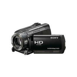 240GB Hard Disk Drive Full HD Camcorder, , hi-res