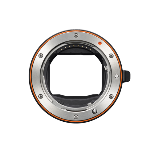 LA-EA5 35mm Full-Frame A-Mount Adapter, , product-image