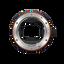 LA-EA5 35mm Full-Frame A-Mount Adapter
