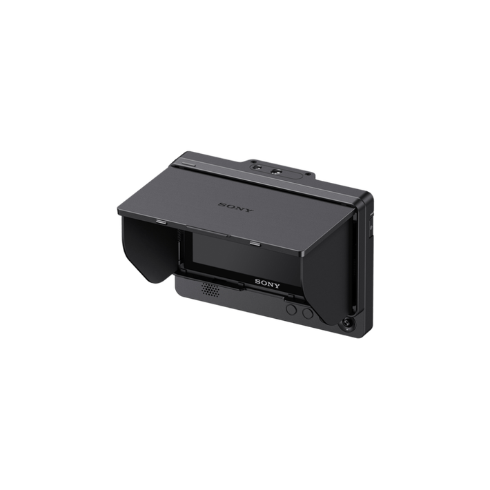Clip-On LCD Monitor, , product-image