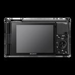 Vlog camera ZV-1, , hi-res