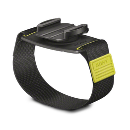 Wrist Mount Strap For Action cam, , hi-res