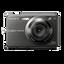 13.6 Mega Pixel W Series 3x Optical Zoom Cyber-shot