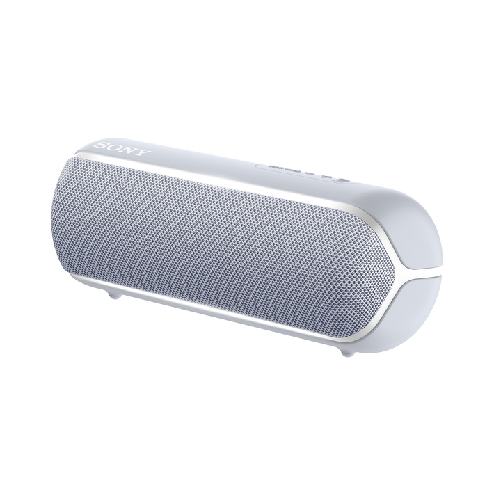 XB22 EXTRA BASS Portable BLUETOOTH Speaker (Grey), , product-image