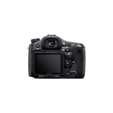 a99 Digital SLT 24.3 Mega Pixel Camera with 35mm Full Frame Sensor, , hi-res