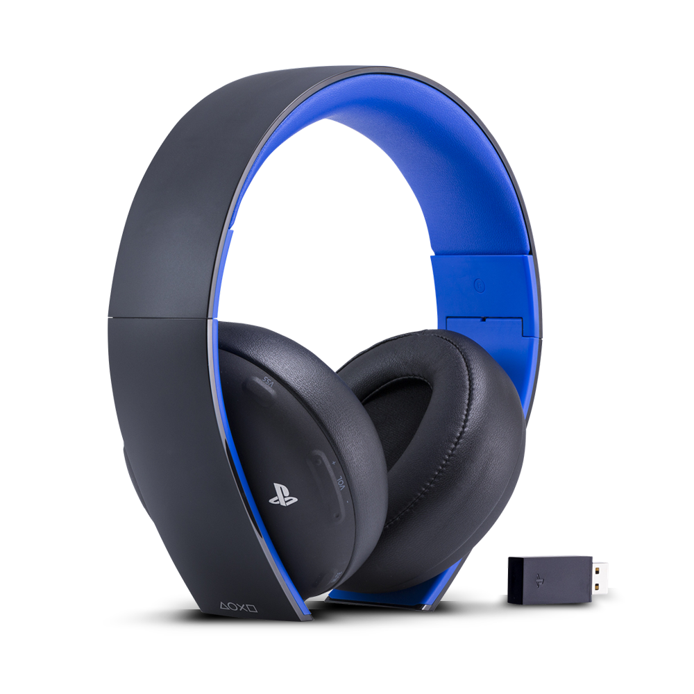 PS4HEADSET2