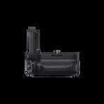 Vertical Grip for Alpha 7R IV, , hi-res