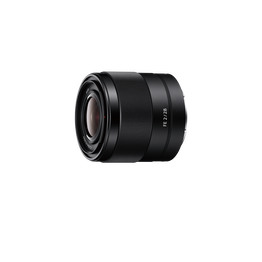 Full Frame E-Mount 28mm F2.0 Wide Lens, , hi-res