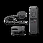 Remote Commander and IR Receiver Kit, , hi-res