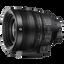 FE C 16-35mm T3.1