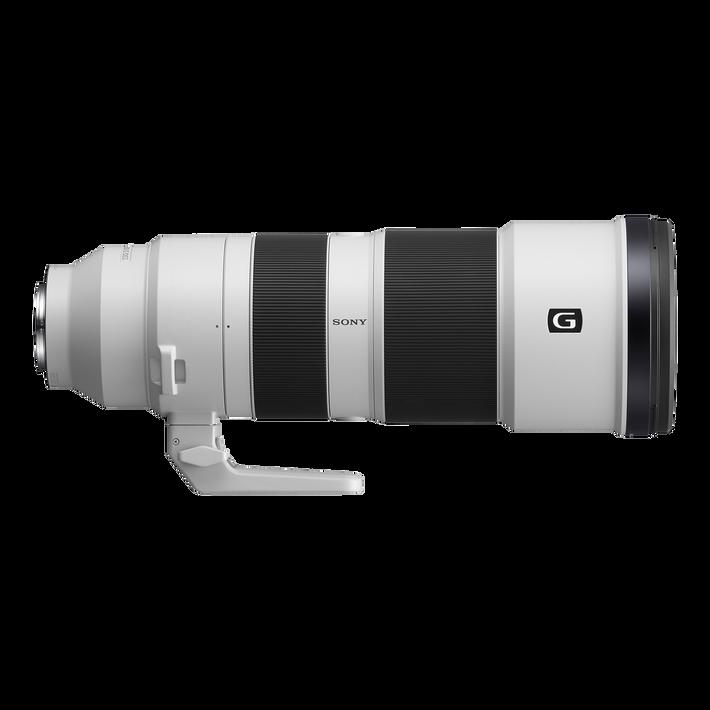 Full Frame 200-600mm F5.6-6.3 G OSS, , product-image