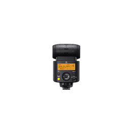 External Flash with Wireless Radio Control, , lifestyle-image
