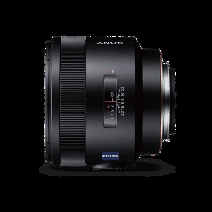 A-Mount Planar T* 50mm F1.4 ZA SSM Lens, , product-image