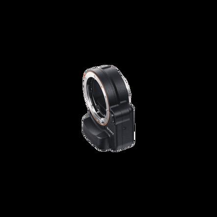35mm Full-Frame A-Mount Adaptor, , hi-res