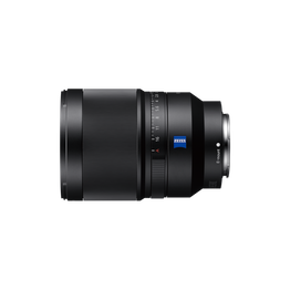 Distagon T* Full Frame E-Mount FE 35mm F1.4 ZA Lens, , lifestyle-image