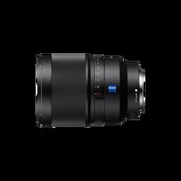 Distagon T* Full Frame E-Mount FE 35mm F1.4 ZA Lens, , lifestyle-image