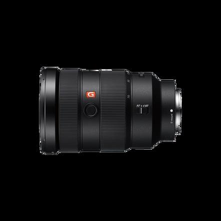 Full Frame E-Mount FE 24-70mm F2.8 GM Lens, , hi-res