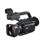 HXR-NX80 Compact Professional Camcorder