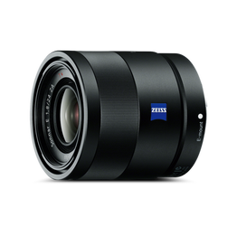 APS-C Sonnar T* E-Mount 24mm F1.8 Zeiss Lens, , hi-res