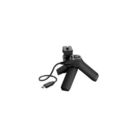 Shooting Grip for RX0 and RX100 series, , hi-res