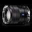 APS-C Vario-Tessar T* E-Mount 16-70mm F4 Zeiss  OSS Lens