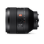 Full Frame E-Mount FE 85mm F1.4 GM Lens