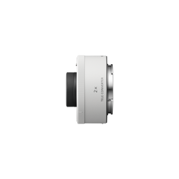 E-Mount 2x Teleconverter Lens, , lifestyle-image