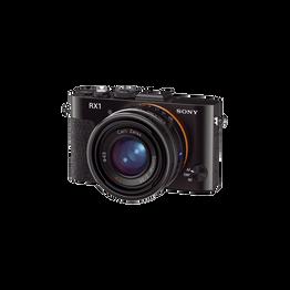 RX1 Digital Compact Camera, , lifestyle-image