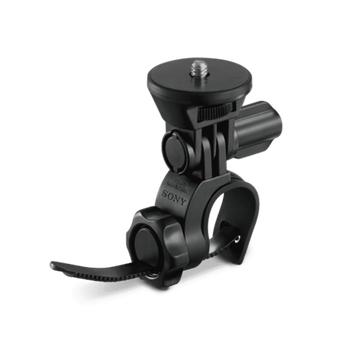 Action Camera VCT-HM2 Handlebar Mount, , hi-res