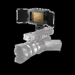 LED Video Light, , hi-res
