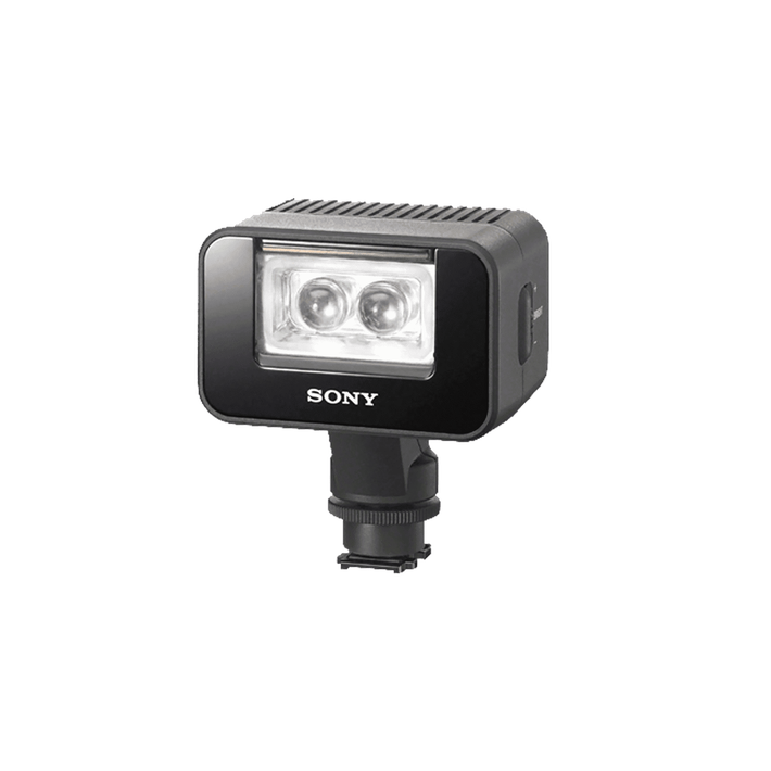 2.5 watt Camcorder Video Light, , product-image