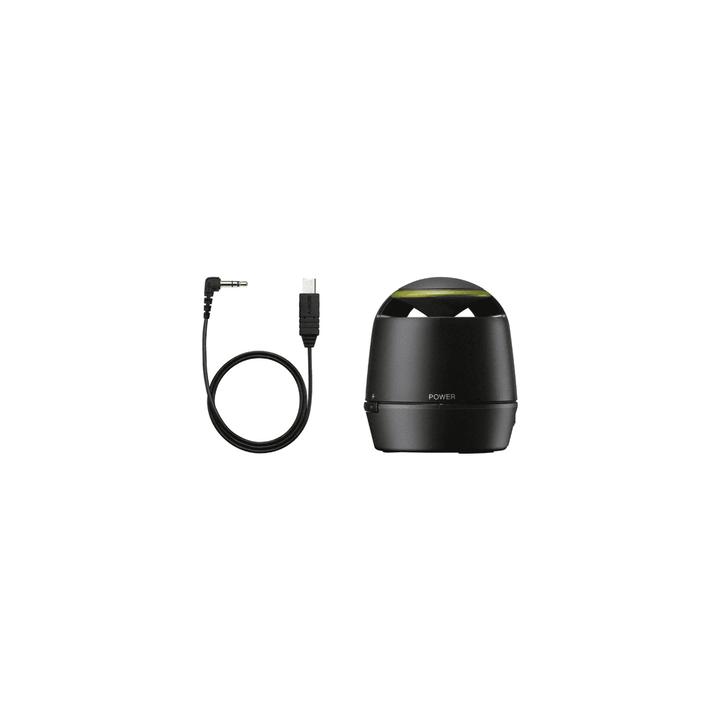 Portable Speaker, , product-image