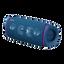 XB43 EXTRA BASS Portable BLUETOOTH Speaker (Blue)