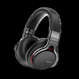 1ABT Bluetooth Headphones