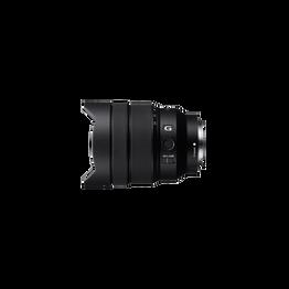 Full Frame E-Mount FE 12-24mm Ultra Wide-Angle Zoom G Lens, , lifestyle-image