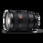 Full Frame E-Mount FE 24-70mm F2.8 G Master Lens