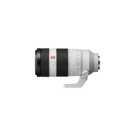 Full Frame E-Mount FE 100-400mm F4.5-5.6 GM OSS, , lifestyle-image