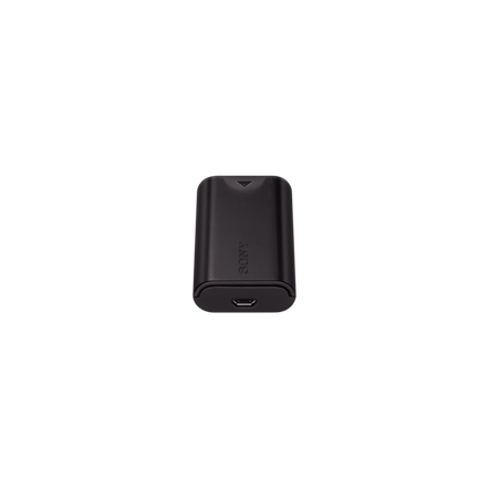 USB Travel Charger and Battery Kit For X Type Battery