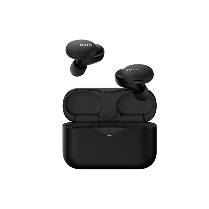 WF-H800 h.ear in 3 Truly Wireless Headphones (Black), , product-image