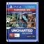 PlayStation4 Uncharted The Nathan Drake Collection (PlayStation Hits)