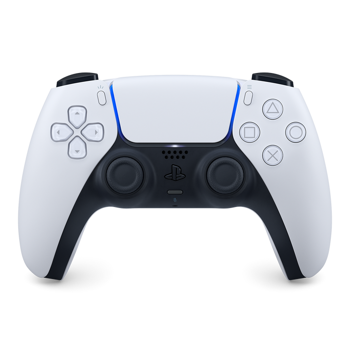DualSense Wireless Controller for PlayStation 5, , product-image