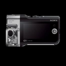 MV1 Music Handycam