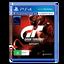 PlayStation4 Gran Turismo Sport™