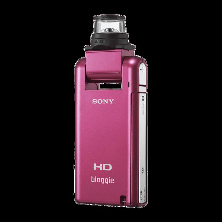 Bloggie Camera (Pink), , product-image