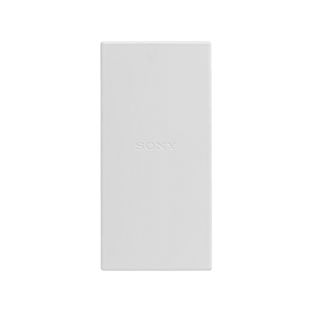 Portable Charger (10,000mAh), , hi-res