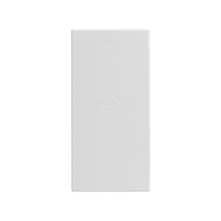Portable Charger (10,000mAh), , product-image