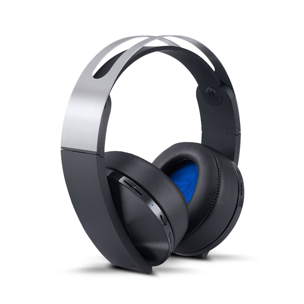 PS4HEADSETPLATINUM