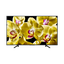 "43"" X8000G LED 4K Ultra HD High Dynamic Range Smart Android TV"