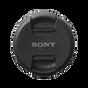 ALC-F77S Lens Cap for 77mm lens